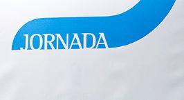 logo Taller de Mediació en Salut