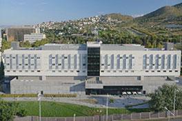 Clinica de Medicina Integral Diagonal SLU