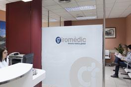 Girom�dic