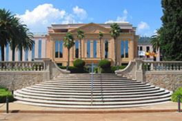 Centro M�dico Teknon