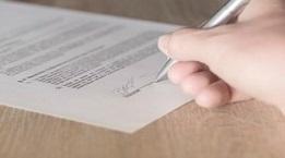 Les novetats dels contractes laborals, després de la reforma