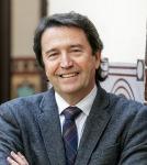 Dr. Lluís Monset i Castells