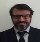 Sr. Pedro Ayesa Guix