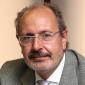 Dr. Jaume Perramon Llavina