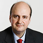 Sr. Pau Herrera