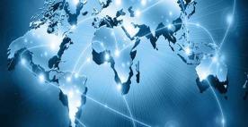 Sphera Global Gestión Médica Internacional SL