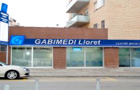 Medical Lloret