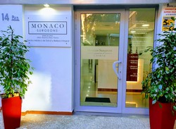 Monaco International Medical Group, SL
