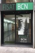 Fisat BCN (Fisioteràpia i Salut en Accidents Trànsit)