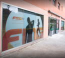 Fisiomedic Girona