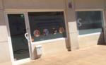 Centre Salut Sesrovires