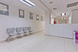Centre de Rehabilitació i Medicina Física Sastre-Roca