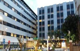 Hospital El Pilar/Centre Cardiovascular Sant Jordi