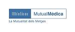 logo Mutual Medica