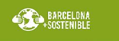 L'ACES s'adhereix al Programa Barcelona Comerç + Sostenible