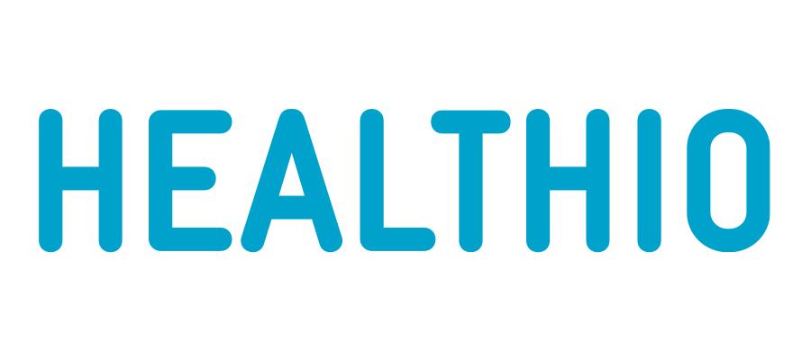 L'ACES participarà al Healthio 2018