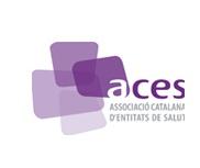 L'ACES rebutja la continuïtat de Barnaclínic