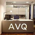 AVQ Advocats