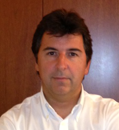 Sr. Fernando Echevarne Santamaria