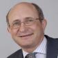 Dr. Josep Ignasi Hornos Vila