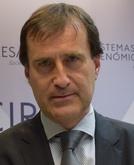 Sr. Josep Llongarriu Valenti
