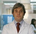 Dr. Jordi Duran Company