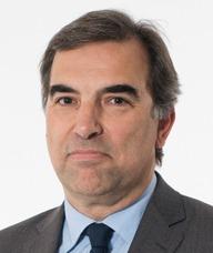 Sr. Manel Peiró Posades