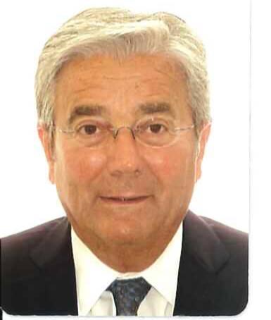 Sr. Josep M. Ruiz Altisent