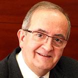 Sr. Josep González Sala