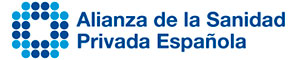 logo ASPE