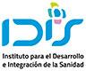 logo Fundación IDIS