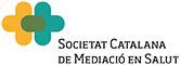 Societat Catalana de Mediació en Salut