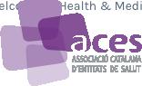 Logo Aces petit