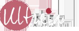 Logo Ultreia Formacio