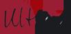 Logo Ultreia petit
